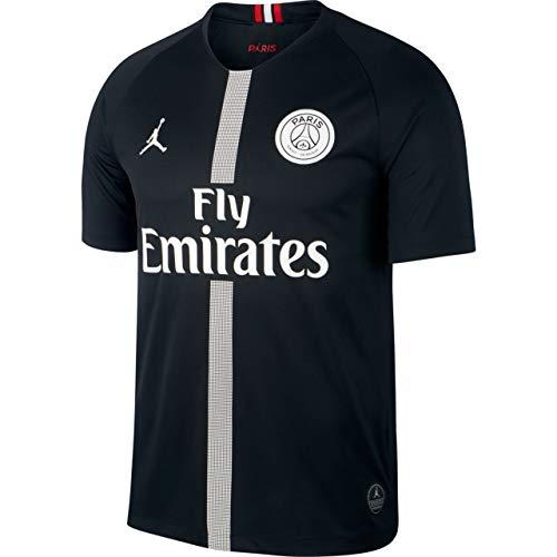 Nike PSG M NK BRT STAD JSY SS 3R T-Shirt