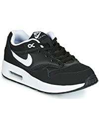 Scarpe Borse Amazon E Nike Ragazzi Scarpe Bambini Per it zqBzxr0