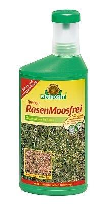 Finalsan RasenMoosfrei 500 ml