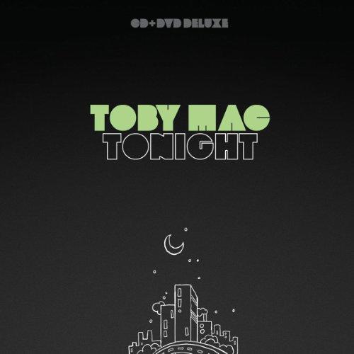 Emi/Chordant Tonight [+Ltd.Bonus DVD]