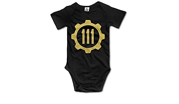 Fional Infant Long Sleeve Romper Dungeons?Dragons?Yin?Yang Newborn Babys 0-24M Organic Cotton Jumpsuit Outfit