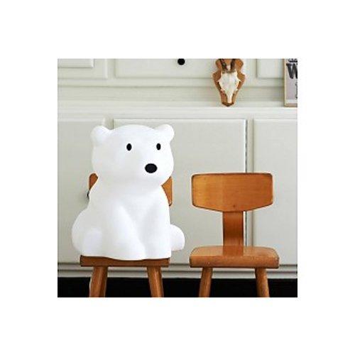 stehleuchte-icebear