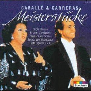 cd-album-12-titel-incl-sposa-son-disprezzata-elegia-eternan-o-patria-di-tanti-palpiti-corengrato-non