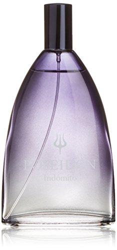 Poseidon Indomito Men Agua de Colonia - 150 ml