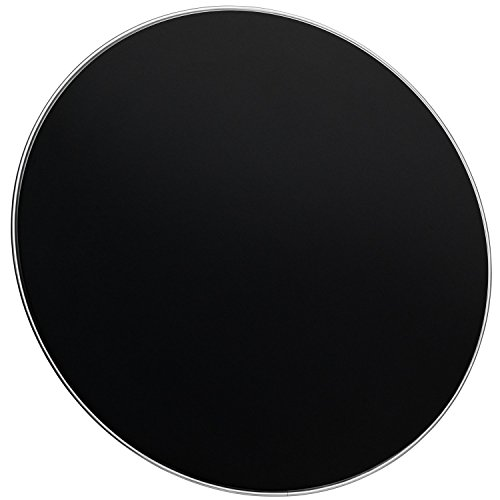 B&O PLAY by Bang & Olufsen BeoPlay A9 Cover Custodia per Altoparlante, Nero