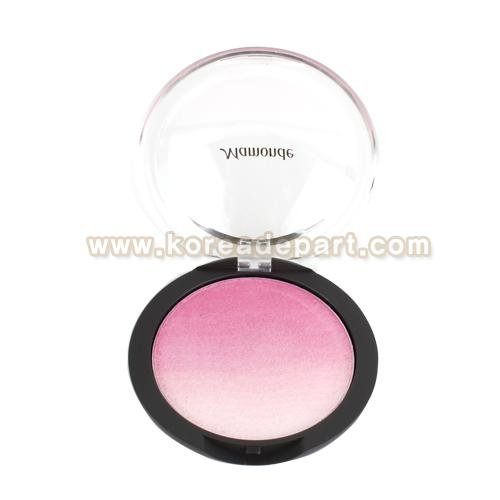 mamonde-bloom-harmony-blusher-and-highlighter-korean-beauty-imported
