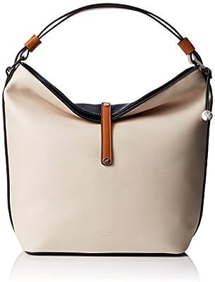 Fiorelli Nina, Women's Shoulder Bag