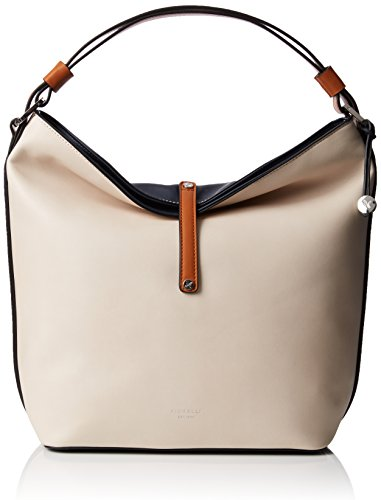 fiorelli-nina-womens-shoulder-bag