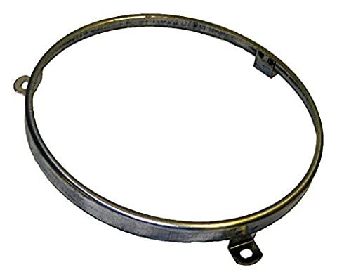 Sealed Beam Retaining Ring (not EU)