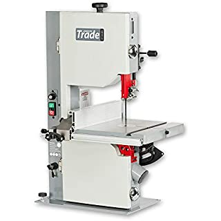 Axminster Trade Series BS11-INV Bandsaw