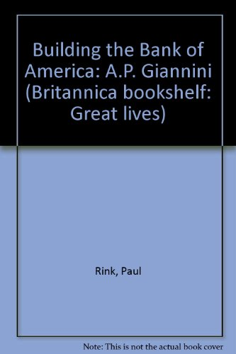 building-the-bank-of-america-ap-giannini