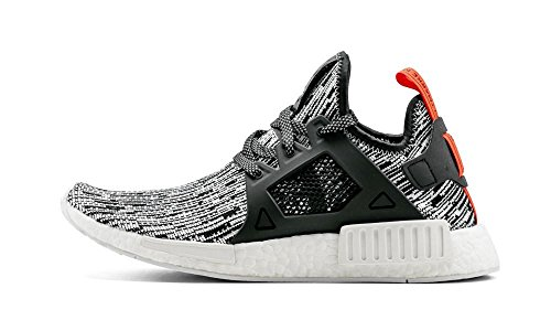 Adidas Originals NMD XR1 PK, ftwr white-core black-semi solar red ftwr white-core black-semi solar red