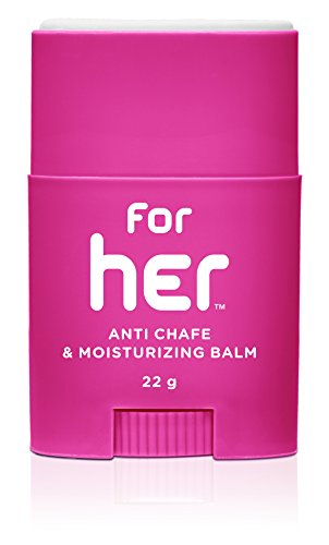 bodyglide-for-her-moisturising-anti-chafe-stick-for-her-22g