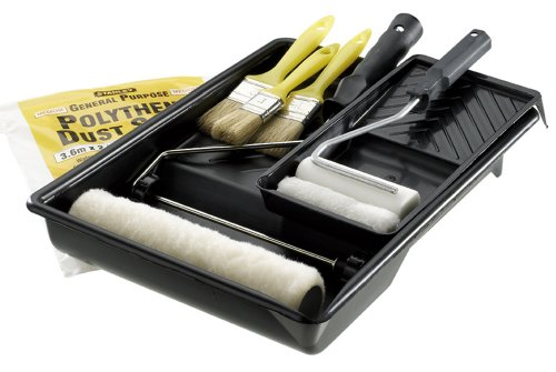 stanley-sta998759-11-piece-decorating-kit