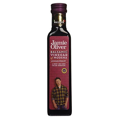 Jamie Oliver Jamie Oliver Balsamico-Essig - Balsamic Vinegar of Modena