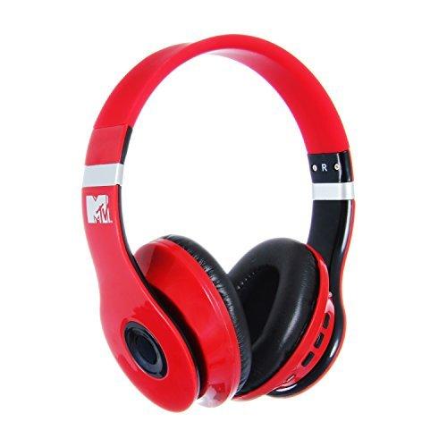 mtv-1775-bluetooth-headphone-rot-schwarz-by-mtv
