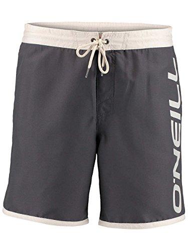 o-neill-naval-pantalones-cortos-banador-para-hombre-hombre-naval-shorts-asfalto-m