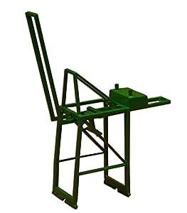 Triang - Juego de construcción (TR1M913GR)