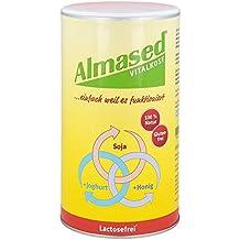 Almased Vitalkost lactosefrei, 1er Pack (1 x 500 g)
