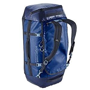 xEagle Creek Cargo Hauler – superleichte Reisetasche mit 40 L Volumen I Sporttasche fürs Fitnessstudio, Wandern und…