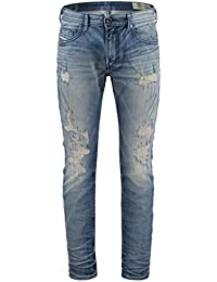f55a348962c Amazon.co.uk: Jeans - Men: Clothing
