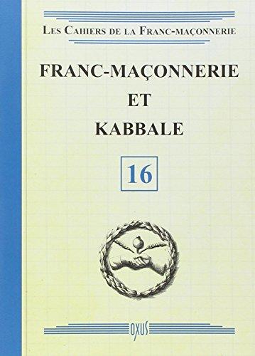 franc-maonnerie-et-kabbale-livret-16
