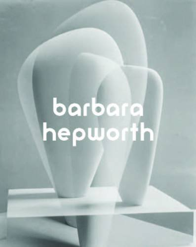 Barbara Hepworth PDF Books