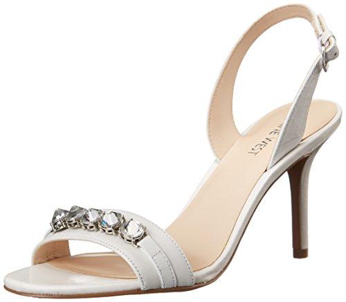 nine-west-ganiston-kleid-aus-leder-sandale