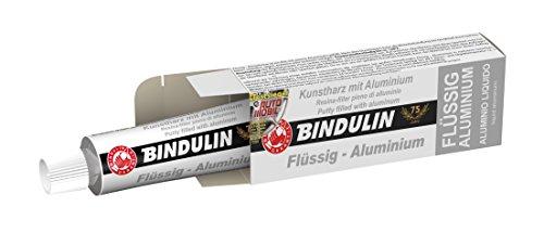Preisvergleich Produktbild Flüssig-Aluminium - praktische Faltschachtel - 60 g Tube