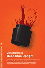 Dead Man Upright (Factory Book 5) Kindle Edition