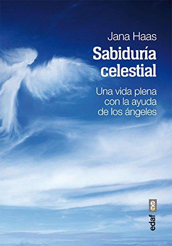 Sabiduría Celestial (Tabla de Esmeralda) por Jana Haas