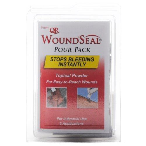 qr-wound-seal-powder-bandage-2-pkg-by-qr