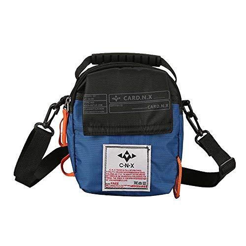Freiraum !! Jjliker Unisex-Tasche für Paare, Sport, Freizeit