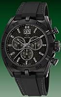 Relojes Hombre Jaguar Jaguar J655/1 de Jaguar