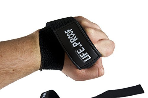 lifting-straps-wrist-support-100-quality-cotton-for-bodybuilding-weightlifting-perfect-for-every-ath