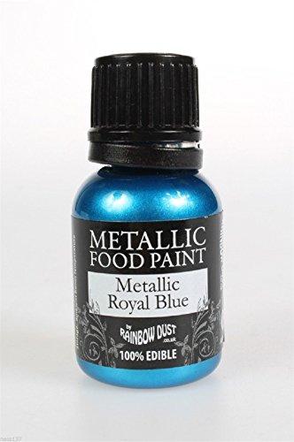 la-caverne-du-cake-peinture-comestible-metallisee-25ml-bleu-royal-rainbow-dust