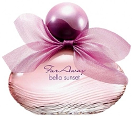 AVON Far Away Bella Sunset Eau de Parfum Spray