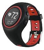 Reloj Billow Technology para Hombre XSG50PROR