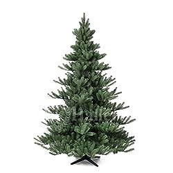 weihnachtsbaum spritzguss preisvergleich g nstige. Black Bedroom Furniture Sets. Home Design Ideas