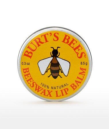 burts-bees-lip-balm-beeswax-lip-balm-tins-30-oz-85-g-burt14500-31-by-burts-bees