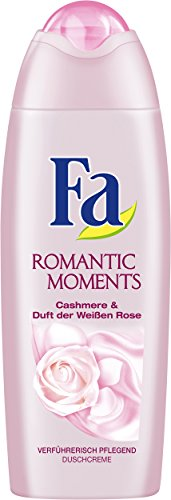 fa-duschgel-romantic-moments-6er-pack-6-x-250-ml