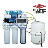 418lpKi LuL. SL160  - Comment filtrer l'eau de puits pour avoir de l'eau potable?