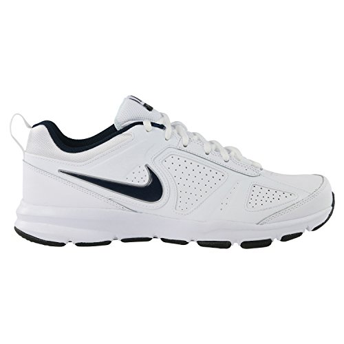 huge discount ee4f9 5a470 NIKE T Lite 11 616544101, Running Homme - taille 44