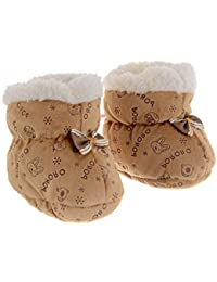 d9428b6c3d059 Amazon.in: Browns - Socks / Accessories: Clothing & Accessories