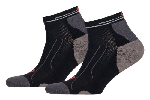 puma-cell-regular-medium-quarter-multi-purpose-sport-performance-sock-black-uk-25-5