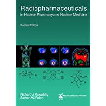 Radiopharmaceuticals in Nuclear Pharmacy & Nuclear Medicine