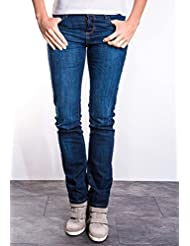 Rica Lewis MARINA - Jeans - Femme