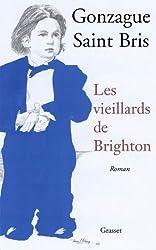 Les vieillards de Brighton (Littérature Française)