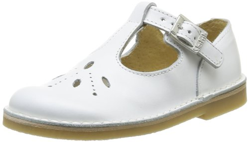 Start Rite  Lottie III,  Sandali Bambina, bianco (bianco), 26 EU