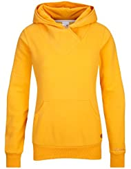 Bench Damen Sweatshirt Hoody Jain